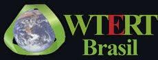 wtert-brasil