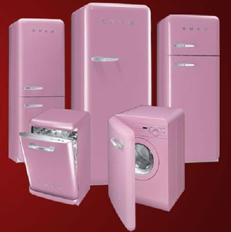 pink objetos rosa. Black Bedroom Furniture Sets. Home Design Ideas