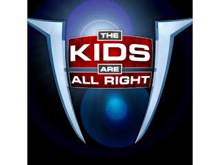Thekidsareealright Rtp Prepara Substituto De &Quot;Jogo Duplo&Quot;