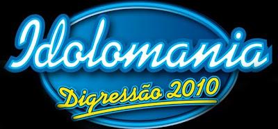 Idolomania Sic Transmite Em Directo &Quot;Idolomania&Quot;