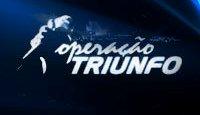opera%C3%A7%C3%A3o+triunfo+IV.jpg