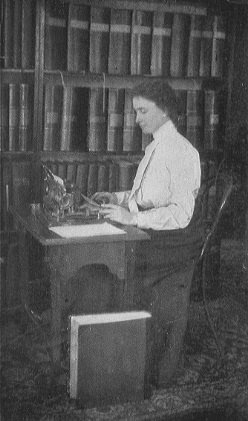 the most important day essay by helen keller The story of my life helen keller part i the story of my life chapter iv the most important day i remember in all my life is the one on which my teacher, anne.
