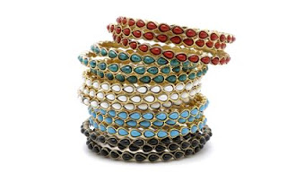 Amrita Singh Bangles