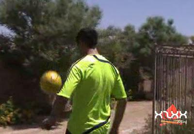 Asa Akira - I'm Looking for My Balls