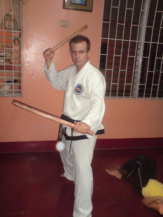 Boosabum Leonardo Robelo NIC - 1 -80