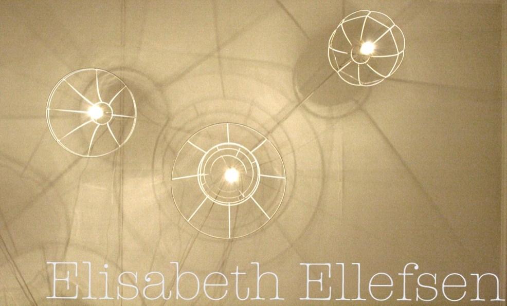 Elisabeth Ellefsen