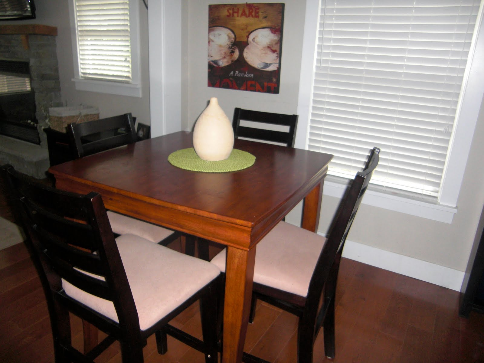 Downtown gig harbor home rental home details for Furniture gig harbor