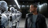Falsa imagen ÚNICA que se suele tener de un robot