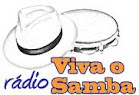 Radio Viva o Samba