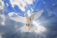 El Espiritú Santo