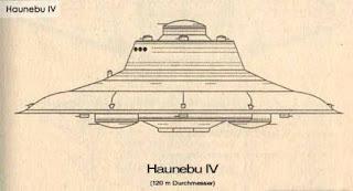 haunebu4