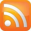 Manfaat Feed dan RSS serta RSS Reader