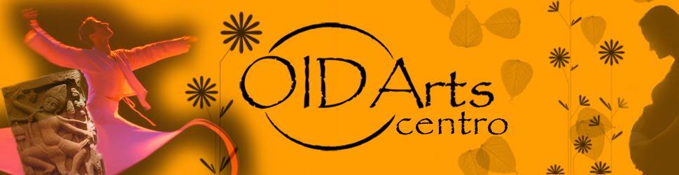Centro de OIDArts