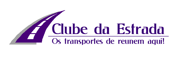 Clube da Estrada