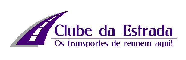 Clube da Estrada