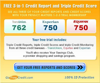 transunion credit score range free credit score transunion credit score range. Black Bedroom Furniture Sets. Home Design Ideas