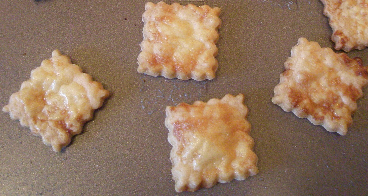 how to make easy pie crust with graham crackers