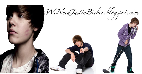justin bieber wallpapers. Justin Bieber