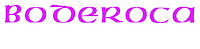 VINS i DELICATESSEN-DISTRIBUCIONS  Jose Vt. Roca Tel/Fax: 961 826 575 e-mail: boderoca@iespana.es