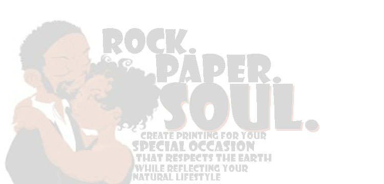 RockPaperSoul