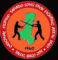 Official Logo: OFTLSFAI