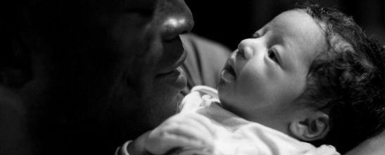 heidi klum seal baby. Heidi Klum amp; Seal Debut Pics