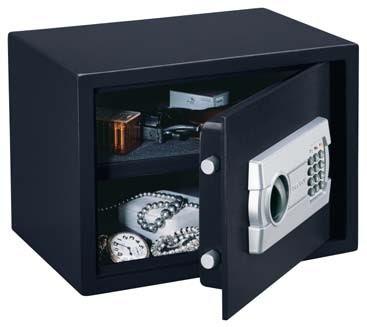 http://1.bp.blogspot.com/_h_9qO9kU0Hw/R30TfUnglcI/AAAAAAAAAP4/zc0qWgNLHLE/s400/personal_safe.jpg