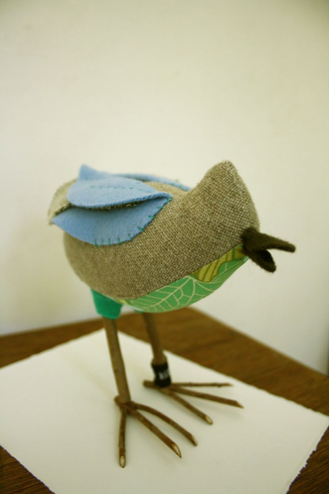[bluewingpartridge]