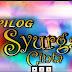 EPILOG SYURGA CINTA - FREE DOWNLOAD DRAMA TERBARU TV3 2010