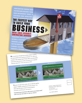 direct/mail-home/builders