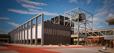 photography-wisconsin-architectural-harley