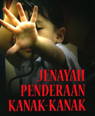 http://1.bp.blogspot.com/_h_atJ-nvKrc/TPRQfV61grI/AAAAAAAAISo/udwCj2npuP4/s400/jenayah_dera_budak2.jpg