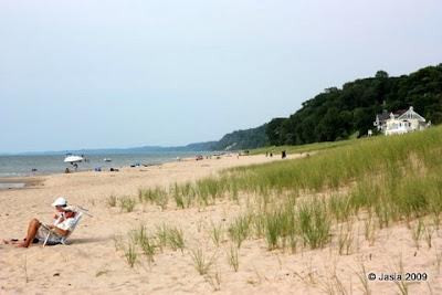 Discover St Joseph Beaches Of The St Joseph Area Jean