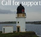 Call for Support