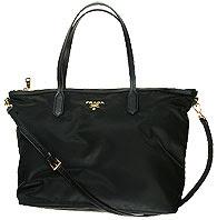 prada handbags | br4257