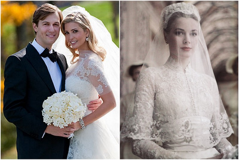 ivanka trump wedding dress. ivanka trump wedding dress look alike. ivanka trump wedding dress; ivanka trump wedding dress. gnasher729.