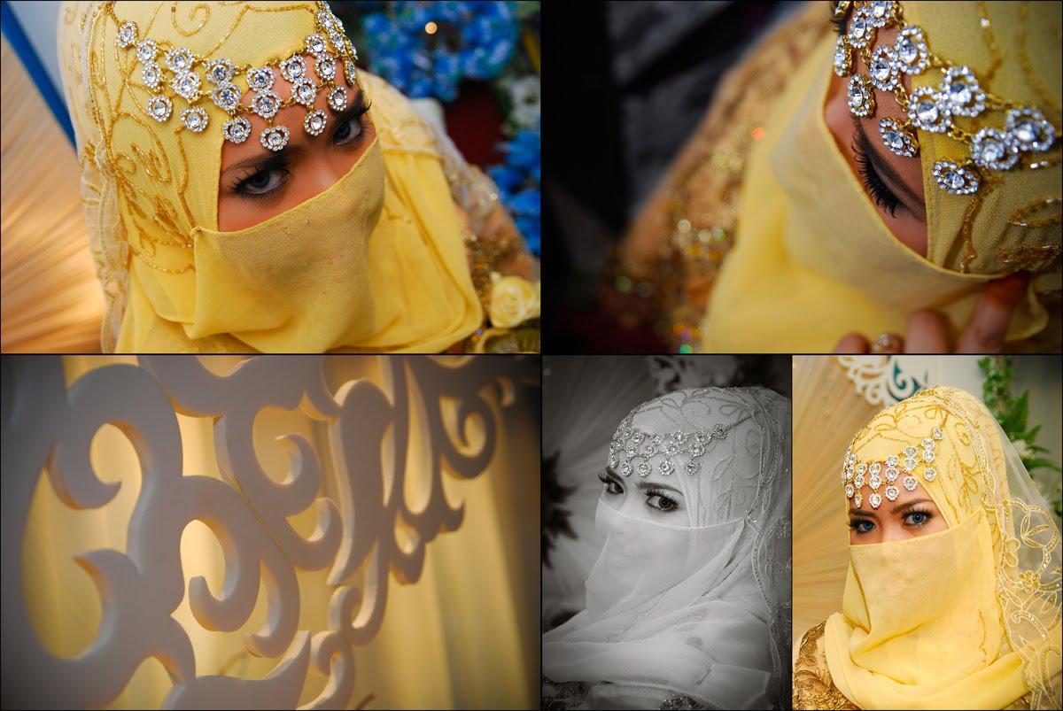 ismas anggun boutique: Tema Ala Arab (The Latest Picture)