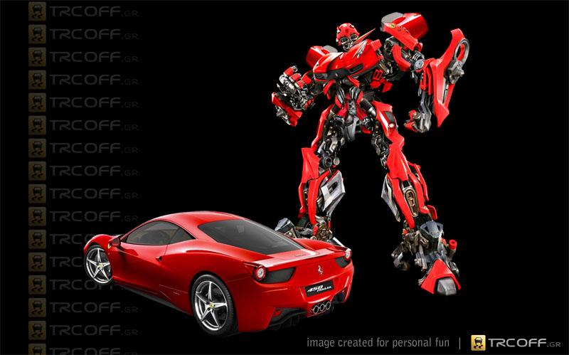 2015 transformers wiki tfwikinet autos post