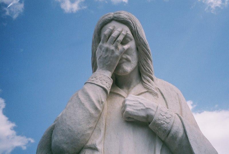 Jesus+wept.jpg