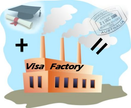 [visafactory]