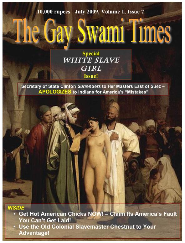 [gayswami7]