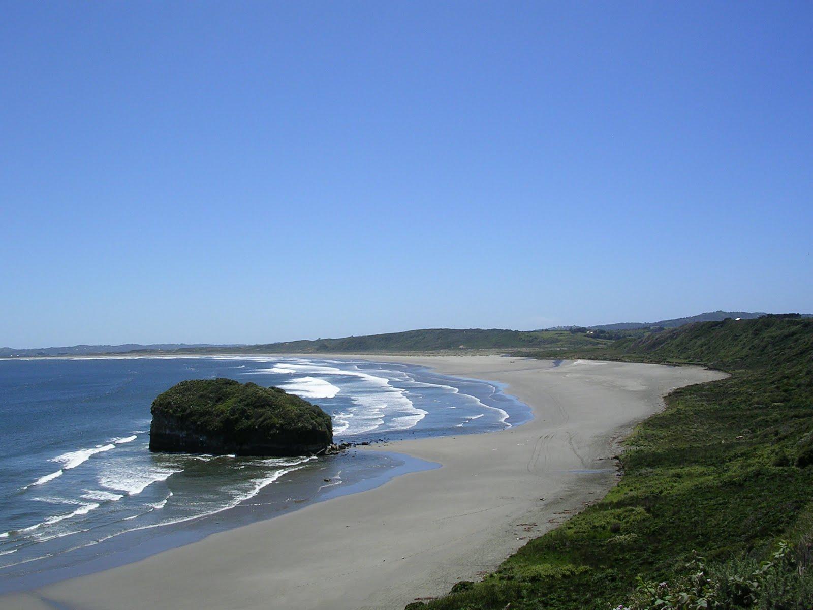 [coast]