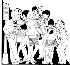 School dress code pros and cons essay