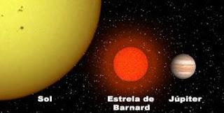 5f28452ed2f14 ... lurked no exterior chega a do sistema solar, uma equipe internacional  de astrônomos relatórios. Além do mais, o misterioso objeto pode ainda  estar lá.