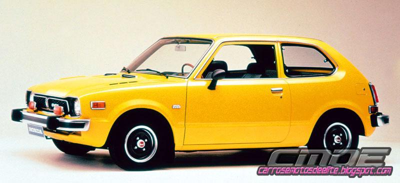 Honda+Civic+1973.jpg