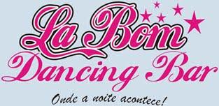 La Bom Dancing Bar