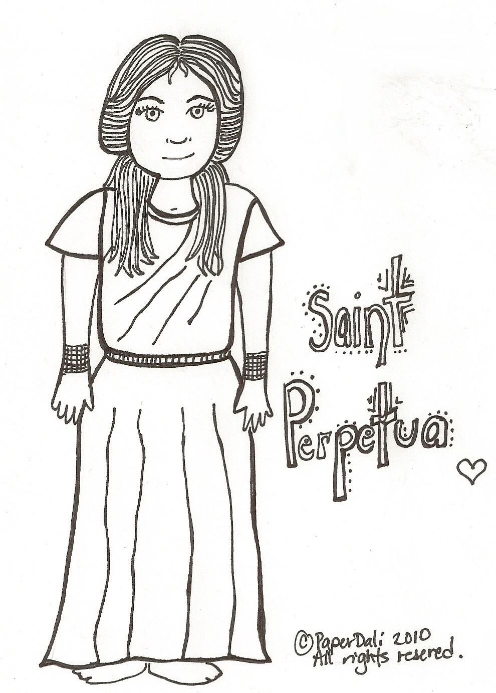 Sacagawea Lewis And Clark Coloring Pages Coloring Pages Sacagawea Coloring Page