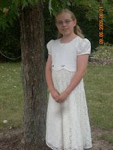 Rebecca-10 years old