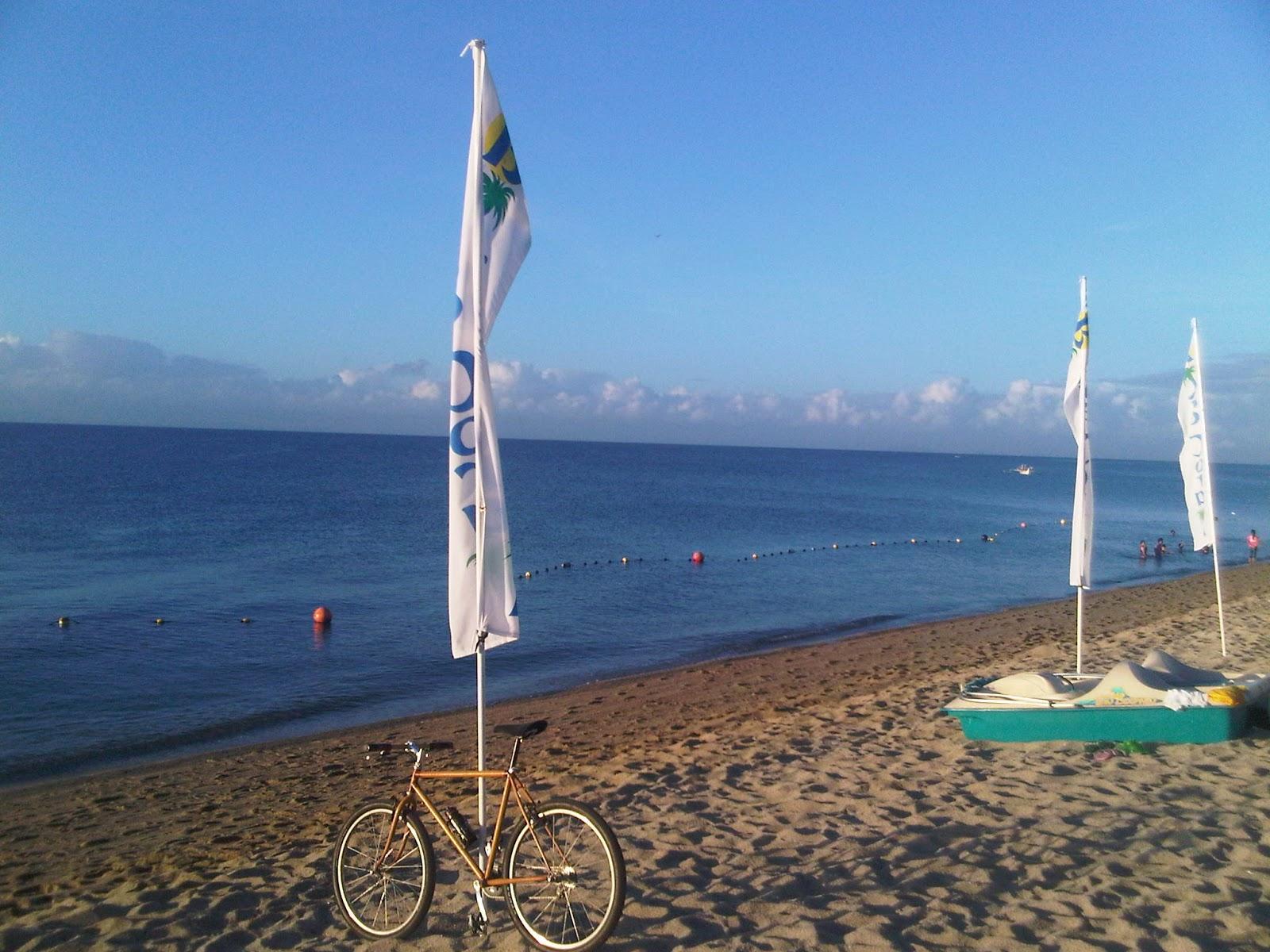 [laiya+beach.jpg]