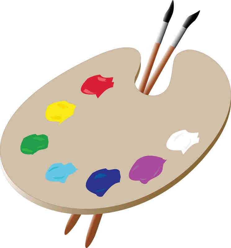 Brushes | Artist Tools by NARS Cosmetics - NARS Cosmetics